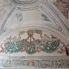 9. Scala giuliesca