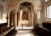 6. Cappella di Santa Maria