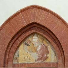 10. Scriptorium