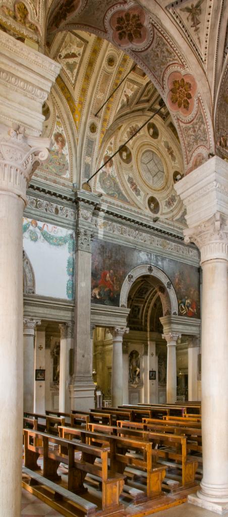 Basilica_Polirone_0054_Livello-8