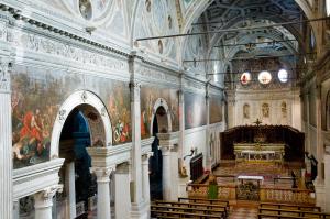 Basilica_Polirone_0043_Livello-18