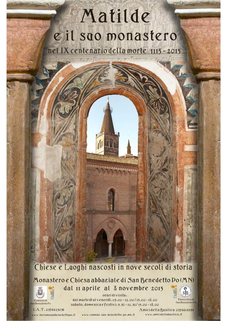 Matilde e il suo monastero_Pagina_1