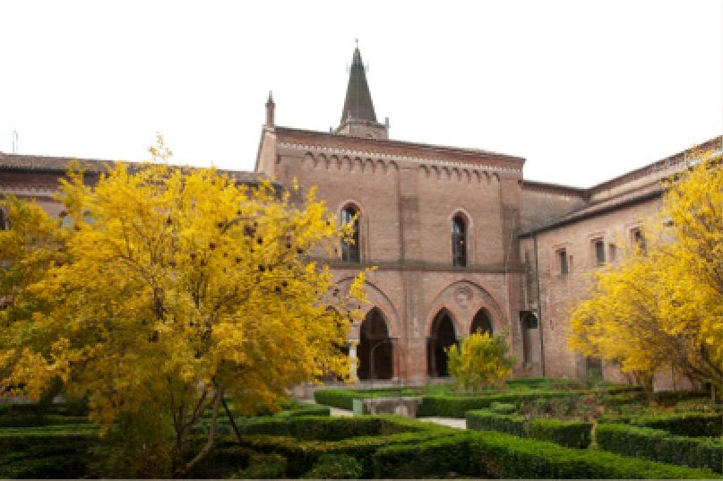 Chiostro-San-Simeone