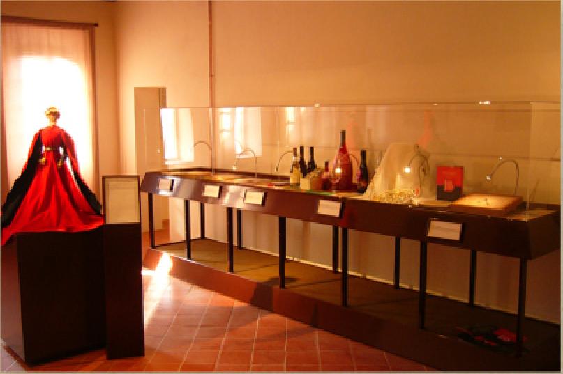 Sala-di-Matilde