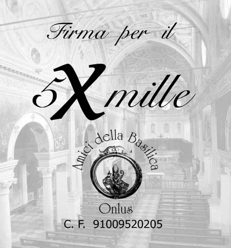 5x1000_amici_basilica