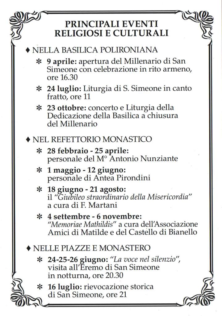 Programma_San-Simeone