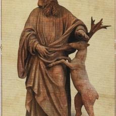 8. Cappella di San Simeone