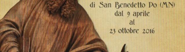 Apertura del Millenario di San Simeone